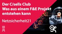 Netzsicherheit21_CSells Club-1