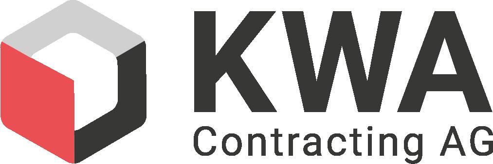 KWA_Logo_Vertikal_300_CMYK