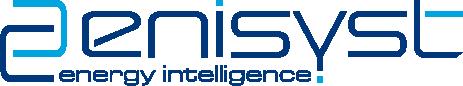 Logo_enisyst_46x13_rgb