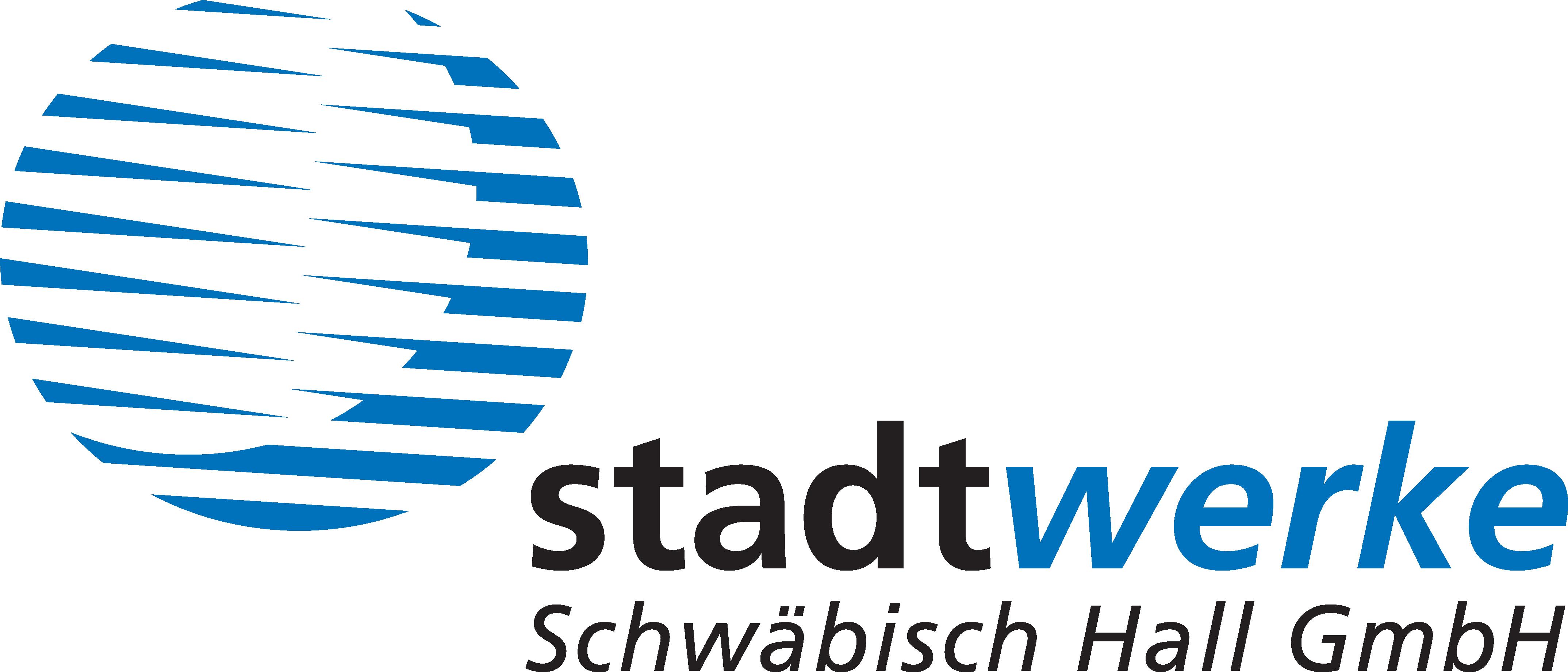 StW Logo_RGB