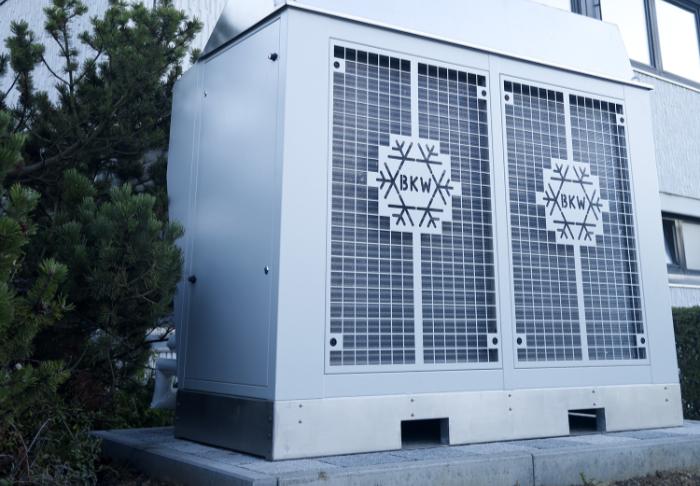 energiesteuerung-enisyst-Referenz-bkw