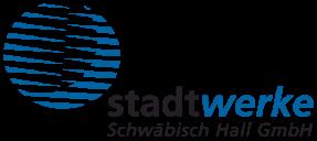 lp_stadtwerke_logo
